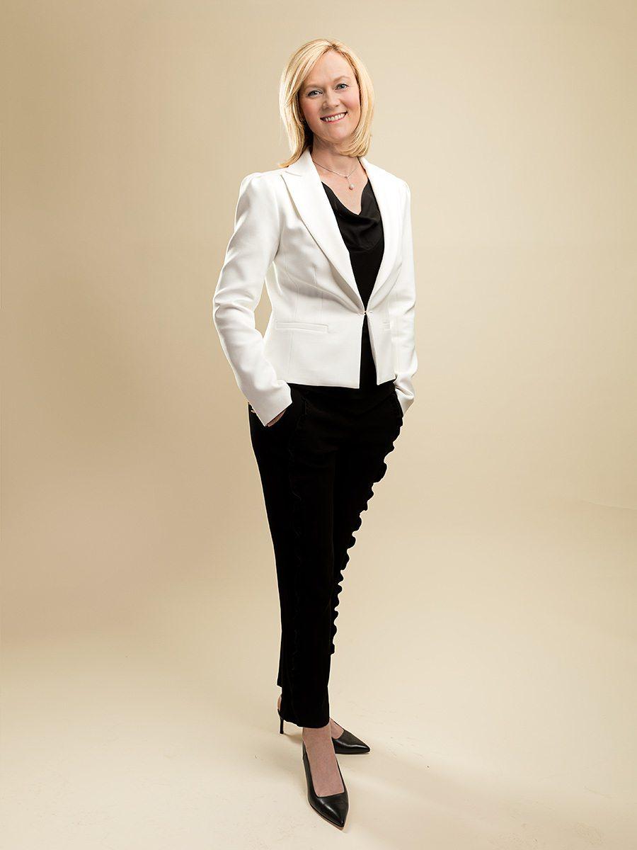 Tara Meek, 10 Most Beautiful Women Finalist