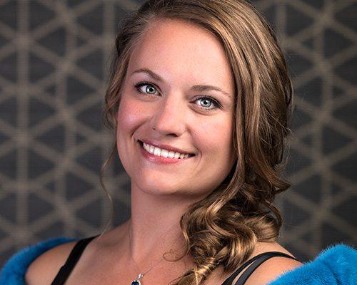 Melissa Smallwood springfield mo