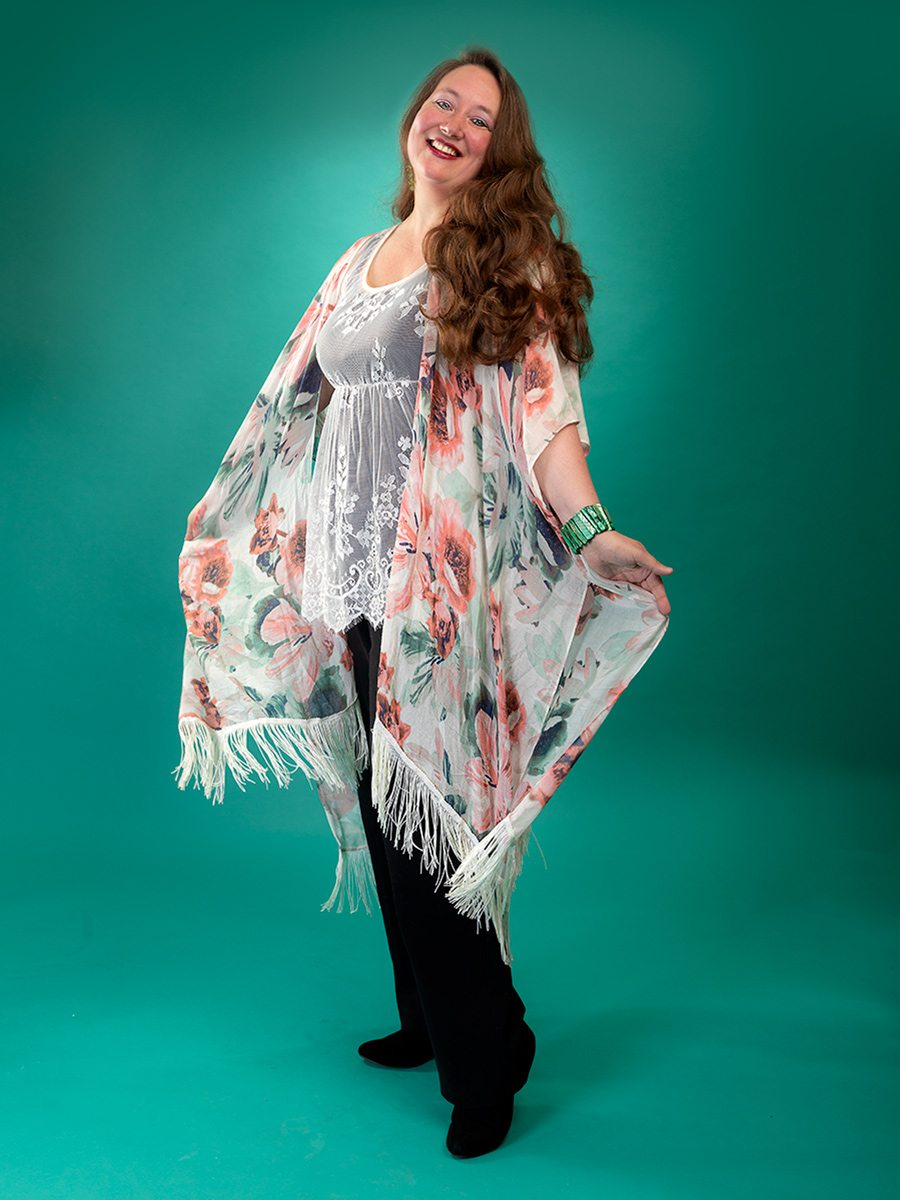 Lorianne Danielle Dunn 10 Most Beautiful Women Finalist