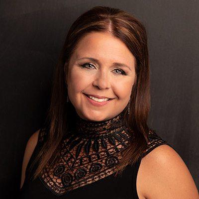 Dana Lopez Ozark MO