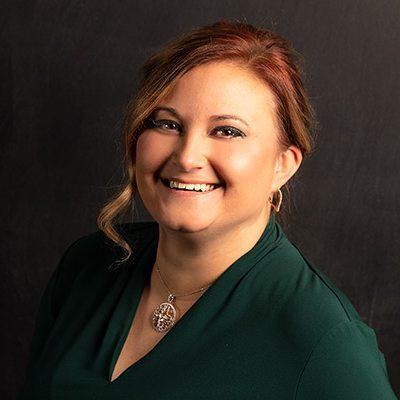 Janelle Reed Ozark MO