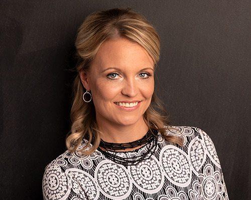 Lisa Ann springfield mo
