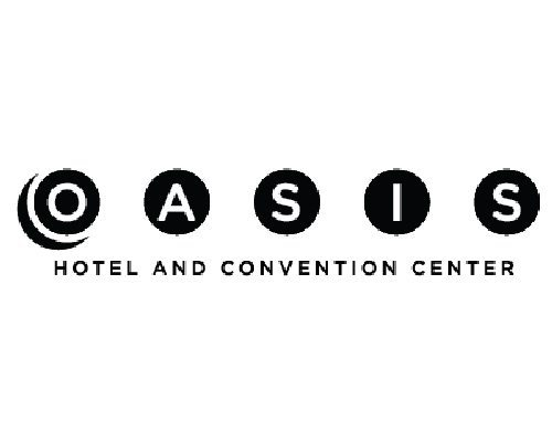 Oasis Hotel and Convention Center | 417 Magazine's Indulge