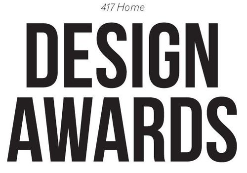 417 Home Design Awards 2014