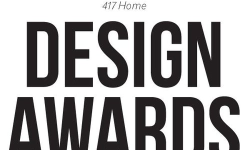 2014 Design Awards