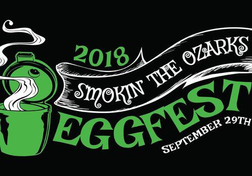 2018 EGGfest