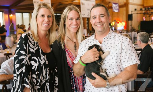 Party 4 Paws 2019