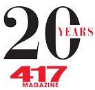 20th anniversary logo 150px
