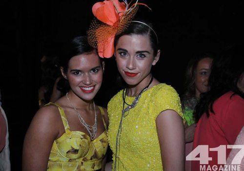 Fashionation 2013