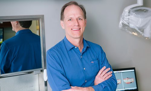 Dr. Christian R. Willard, DDS, PC with 248 Dental