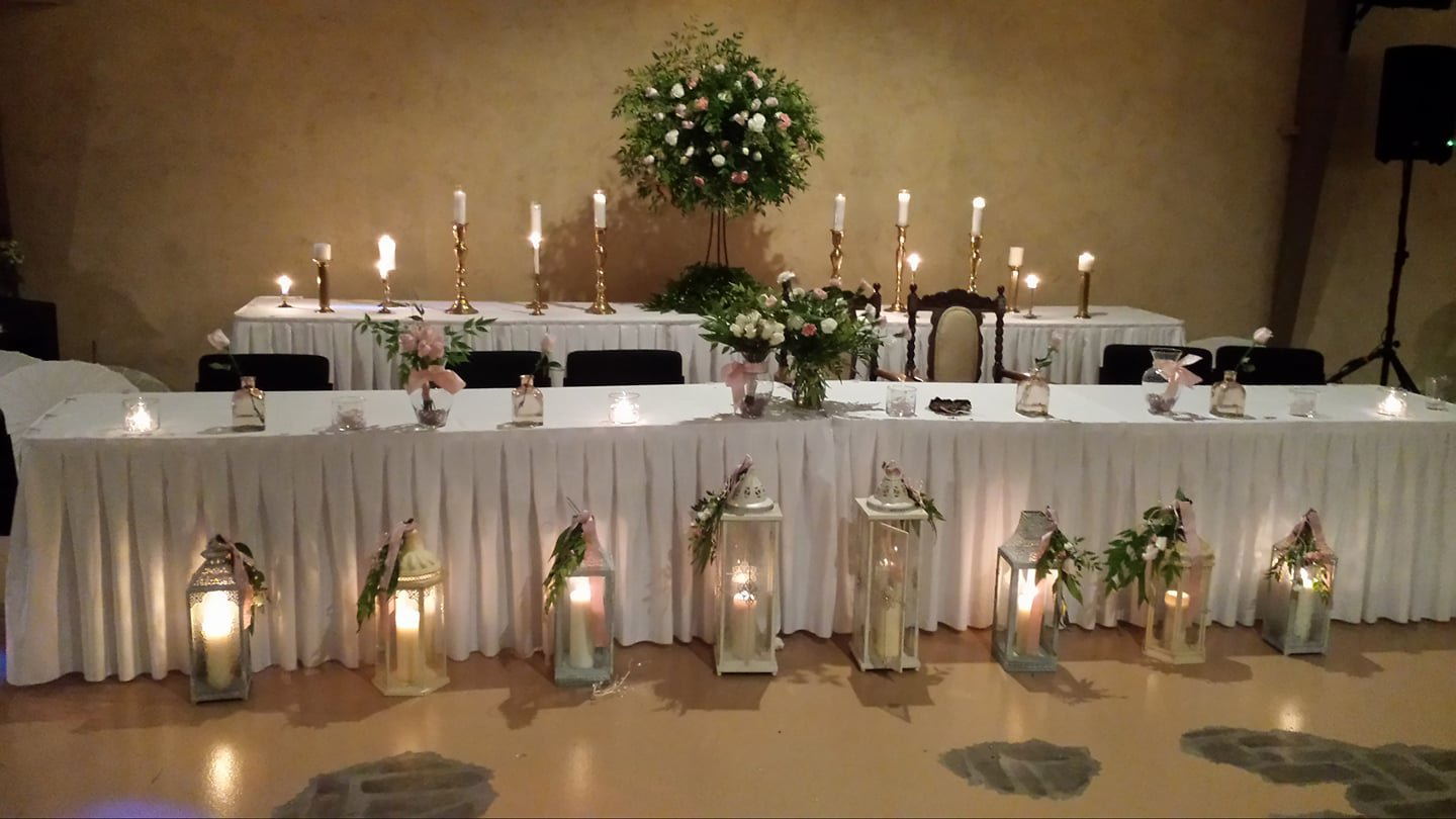 relics bridal show in springfield, mo