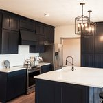 Slider Thumbnail: Table Rock Lake Home Giveaway kitchen