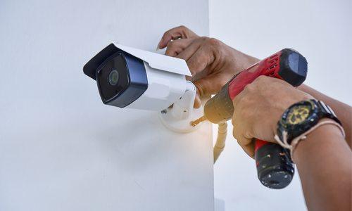 3D Smart Homes