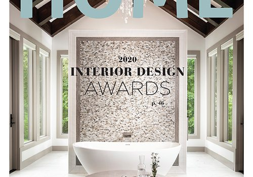 417 Home Summer 2020 Cover   Design Awards