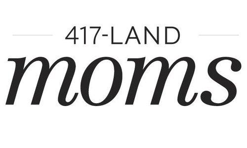 417-Land Moms