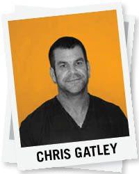 417 Rentals - Chris Gatley Headshot - CO Christian County Jail - 250x200