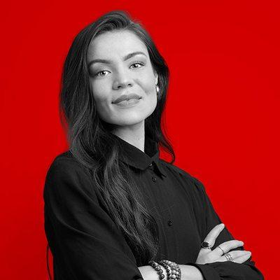 Danielle Giarratano