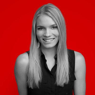 Jessie Rotton