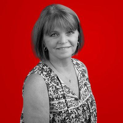 Kathy Grieve