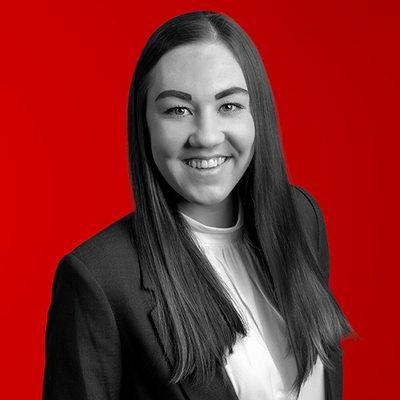 Lauren Silva