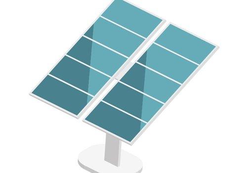 417-land's Solar Power Boom