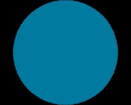 Lifestyle - Blue