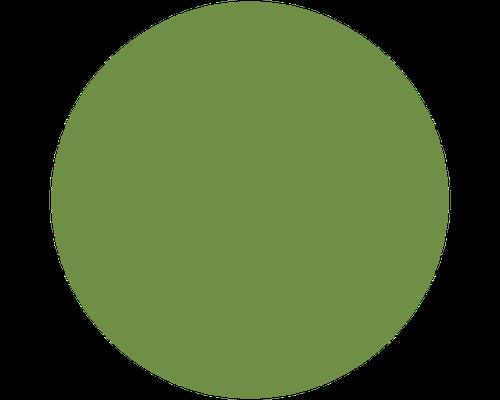 Handbook - Green