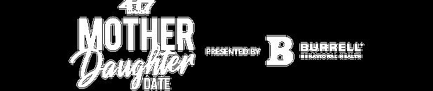 mom dot logo overlay final