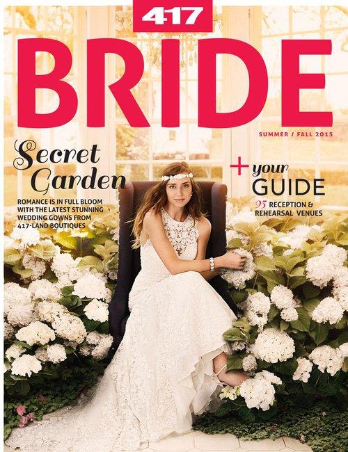 417 Bride Summer-Fall 2015