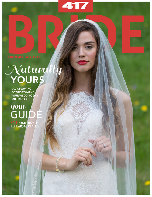 417 Bride Summer-Fall 2016