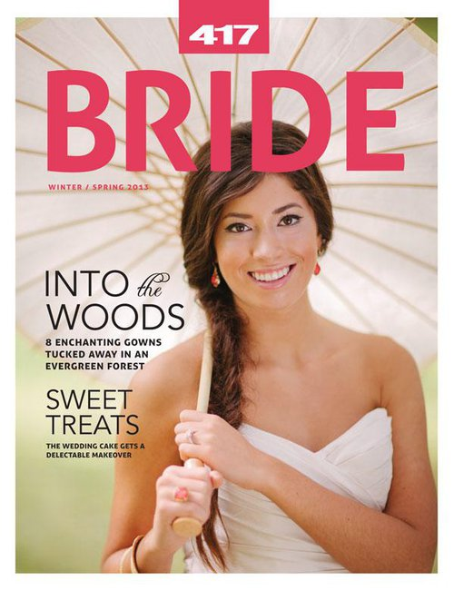 417 Bride Winter-Spring 2013