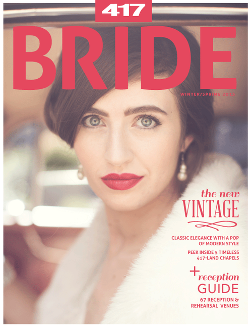 417 Bride Winter-Spring 2015