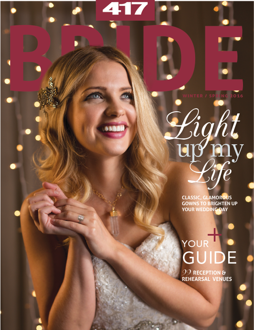 417 Bride Winter-Spring 2016