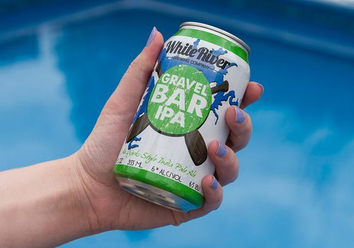 5 Best Locally Brewed Summer Beers to Beat the Heat