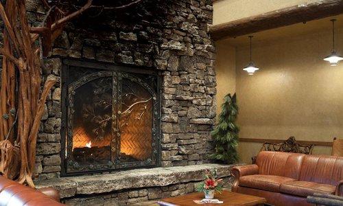 5 Best Cozy Warm-Up Spots