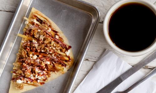 5 Best Fancy Toasts