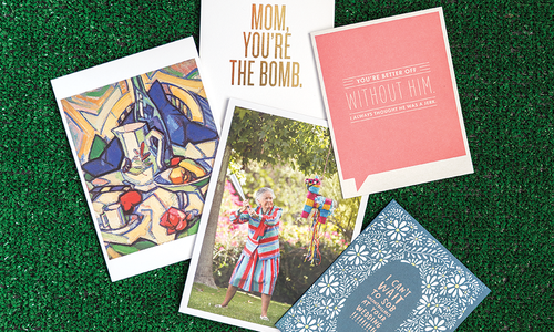 5 Best Places to Buy Amazing Greeting Cards