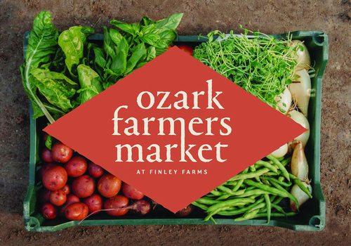 OFM Opening Drive-Thru Market