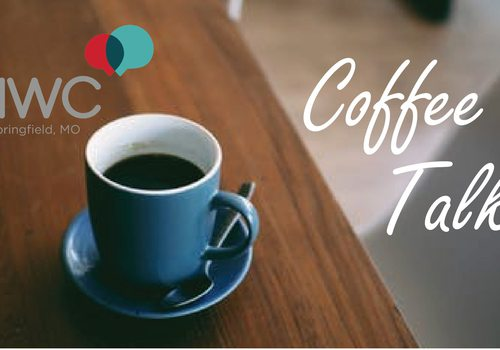 Coffee with Women in Springfield, MO
