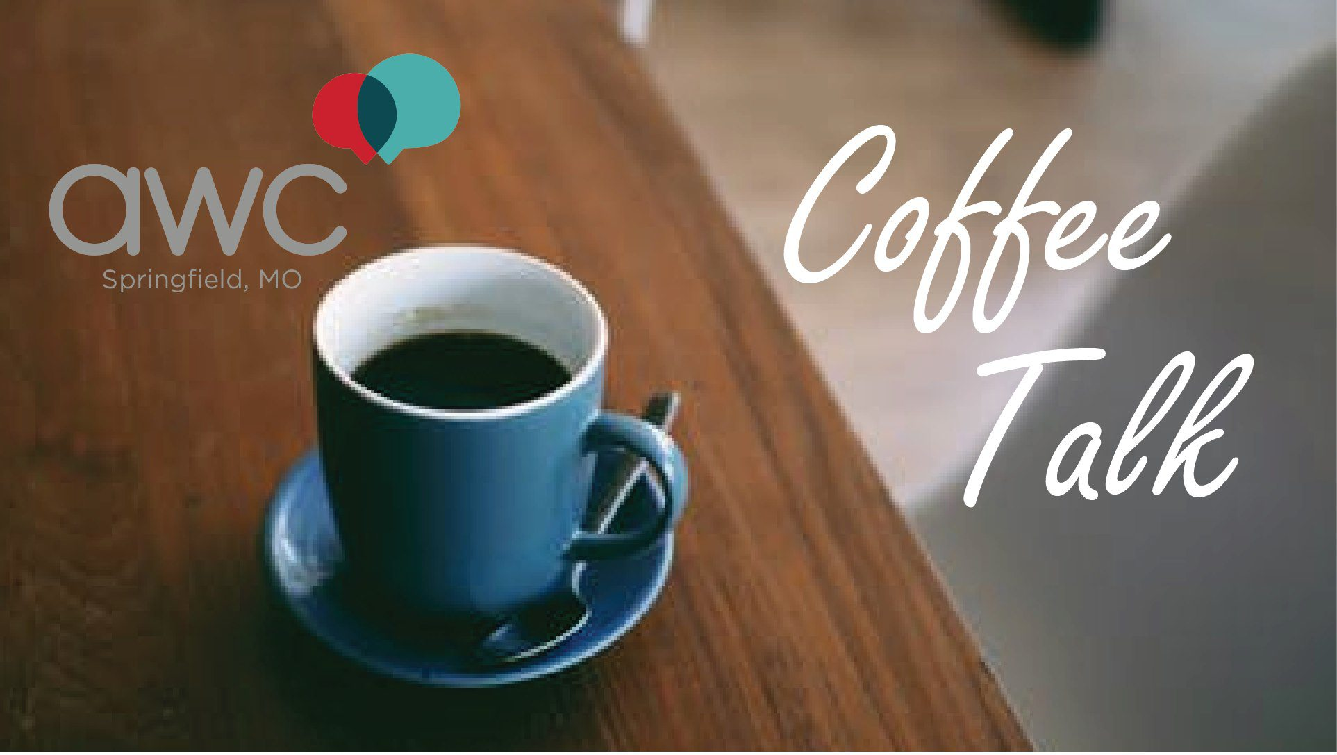 Coffee & Networking in Springfield, MO