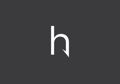 A Q&A With Hook Creative