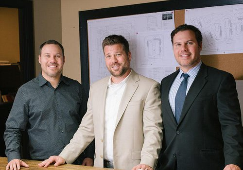 TLC Properties' Strong Foundation