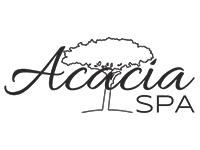 Acacia Spa, Springfield, MO