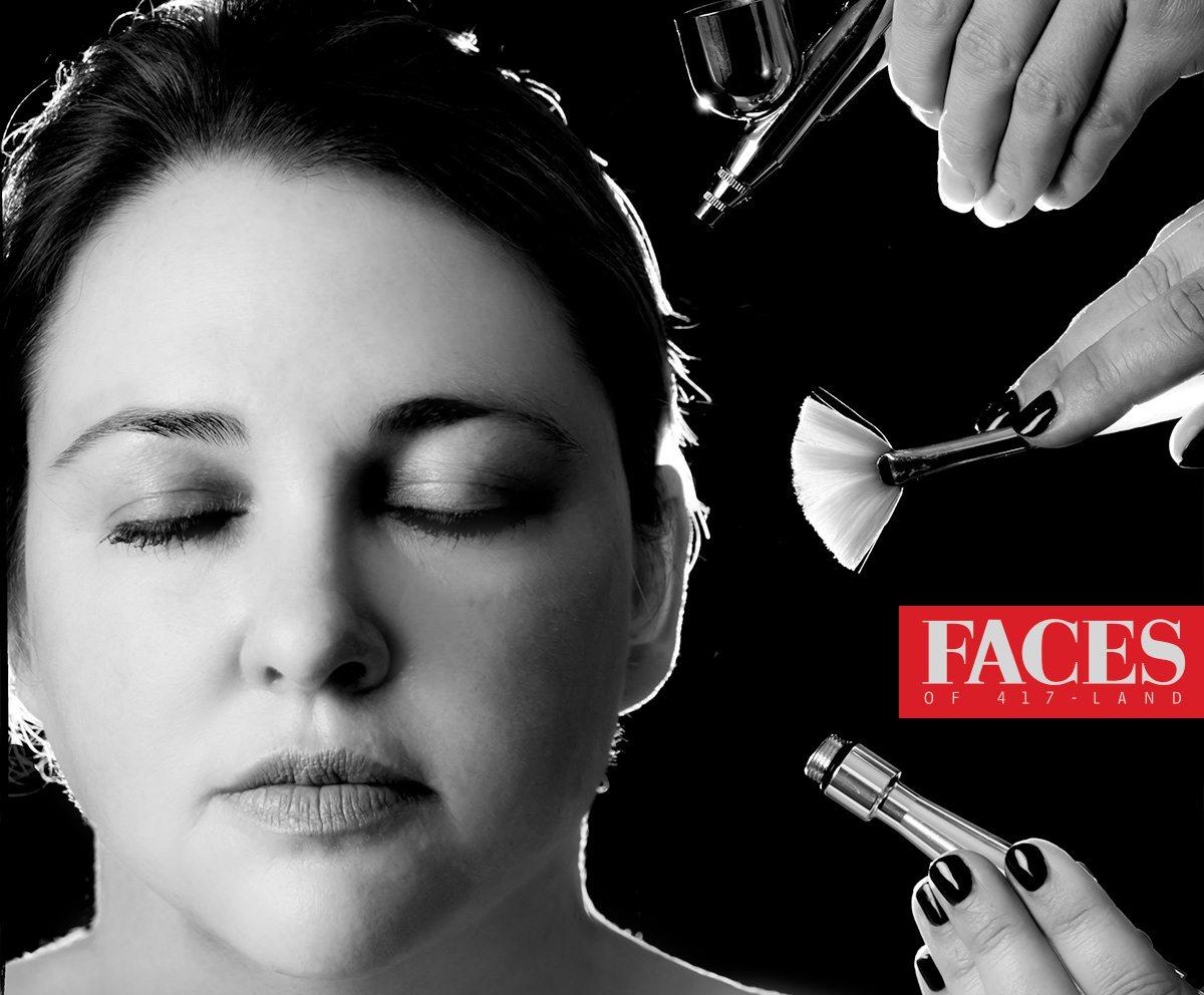 Acacia Spa The Face of The Spa Ultimate Facial
