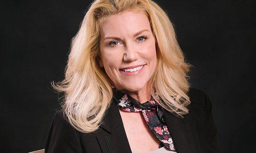 Lisa Castleman, DDS