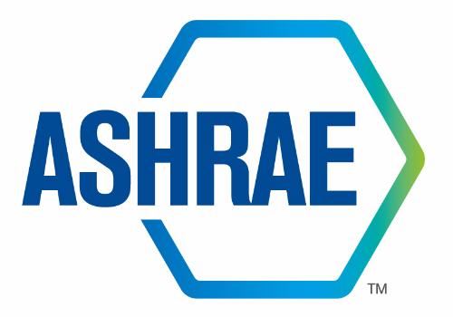 December Monthly ASHRAE Meeting - Advanced Energy Design for Hospitals