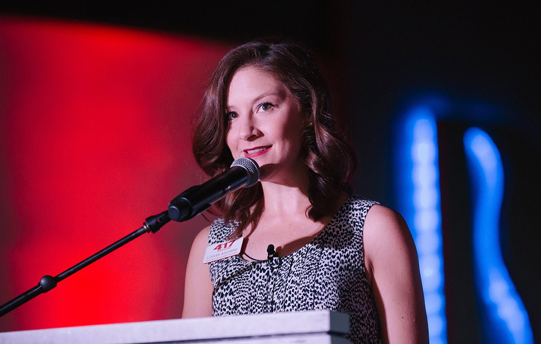 Logan Aguirre selected as the Chair-Elect for the Springfield Area Chamber of Commerce.