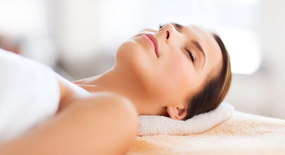 Medical-grade skin care