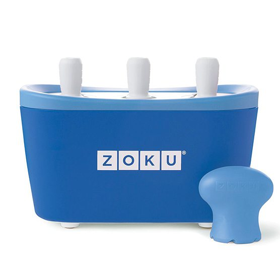 Zoku Quick Pop Maker at Everything Kitchens