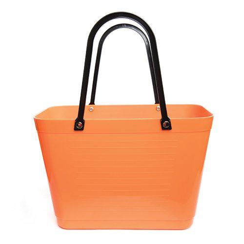 The Hinza bag at Baglady Boutique